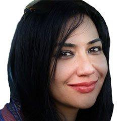 Lubna Bhayat