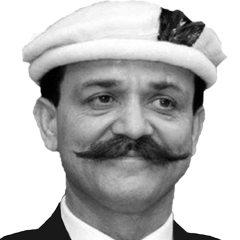 Masud Ahmed Khan