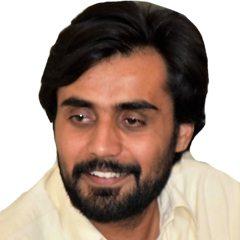 Saif Ullah Nasar