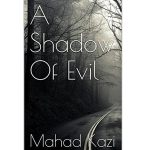 'A Shadow of Evil' — fantasy series by a teenager