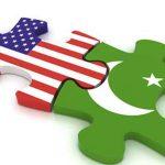 Pak-US ties — The Truman Show