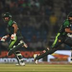 Pakistan crush hapless West Indies by 82 runs, clinch T20I series