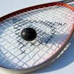 Pakistan squash player claims he was offered Rs20m to skip match