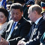 Russia and the West beyond the diplomatic predicament