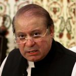 NAB opposes suspension of Nawaz's sentence in Al-Azizia case