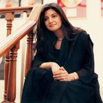Pop icon Nazia Hassan would have turned 53 today