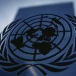 Ratification of Optional Protocol: more harm or good?