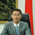 Pak-China FTA to be signed on 28th: envoy