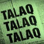 PTI lawmaker's absurd demand of banning 'talaq' in TV dramas