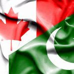 PM Abbasi receives Canadian delegation, discusses bilateral matters