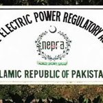 Power tariff for Oct raised by Rs 0.41 per unit