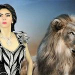YouTube HQ shooter: Animal rights vlogger who believed she was being 'censored'