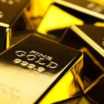 Gold price witnesses correction on Gold Futures, hedging