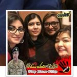 #HazaraLivesMatter
