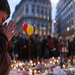 The new-age terrorists contradicting popular theory