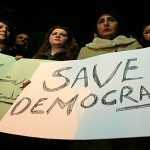 Prospects of democracy in Pakistan