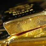 Yellow metal price fails to improve value on hedging, speculation