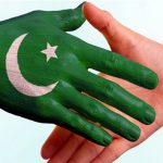 Pakistan needs a coherent foreign policy