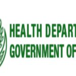 AG asked to stop salaries of ghost employees in Sindh Health Department