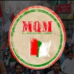 A two-way battle may get affected by infighting in MQM