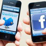 Dear social media user, please take care