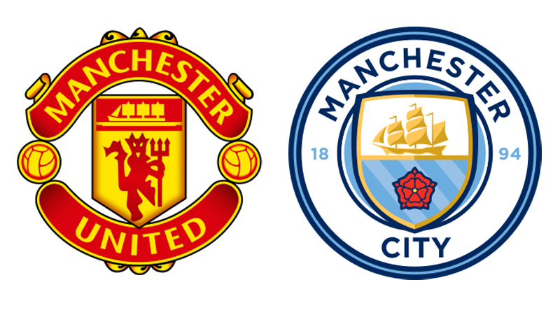 Manchester United Manchester City Announce Pre Season Usa Tours In July Daily Times