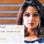 5 reasons why I support Meera Jee's Twitter