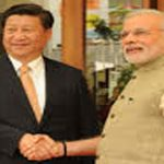 China willing to work with India to expand cooperation