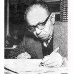 Website launched to acquaint people with works of Urdu dramatist Imtiaz Ali Taj
