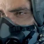 'Parwaaz Hai Junoon' teaser serving us major 'Top Gun' vibes