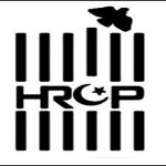 HRCP expresses concern over participation of banned outfits in the elections