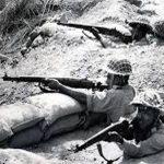 Mulasthana's doomsday — horrors of the 1965 war