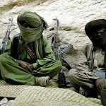 Balochistan, insurgency and the CPEC