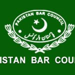 PBC calls for law minister's removal over controversy surrounding former AG's remarks