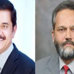 PML-Q leader Azeemuddin defects to PTI