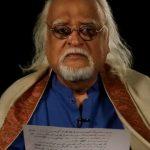 Anwar Maqsood's offensive satire on Sindhis sparks social media backlash