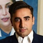 Ignore 'fascist trolls' running the country: Bilawal to followers