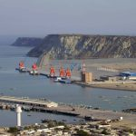Water, the 'game changer' for Gwadar