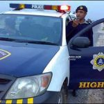 216 criminals arrested; police recover drugs, illegal weapons