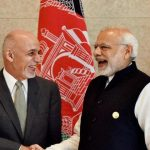 Why India wants more presence in Afghanistan?