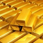 Gold prices decrease by Rs500 to Rs110,000 per tola