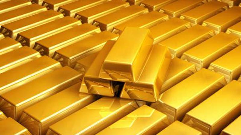 Gold rate karachi saraf