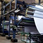 High energy cost, excessive water billing to trigger crisis in textile sector