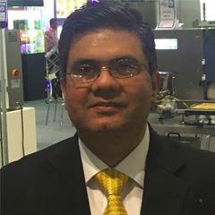 Ammar Ali Qureshi