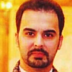 Asadullah Khan Niazi