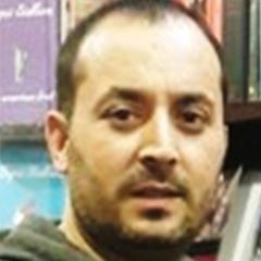 Dr Hazir Ullah