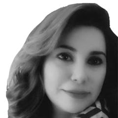 Dr SairaBano Orakzai