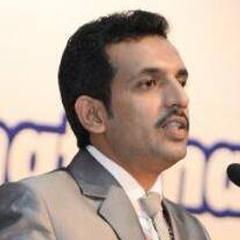 Dr Saqib Khan Warraich