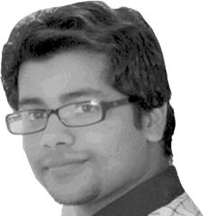 Hassam Waheed