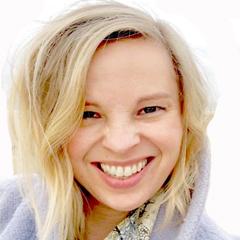 Tamara Robeer